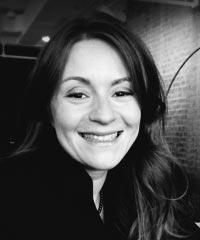 Amanda Gardiner, Trustee