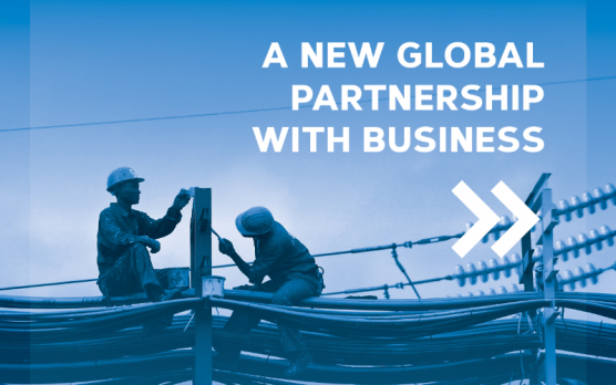 BAA_Partnerships_Image