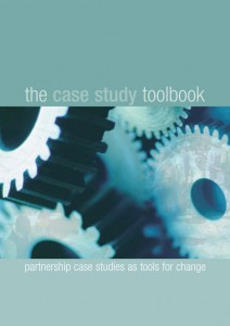 Case Study Toolbook