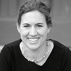 Katie Fry Hester