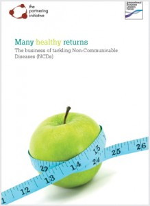 Many-Healthy-Returns