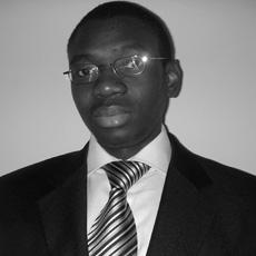 Michael Uzoigwe