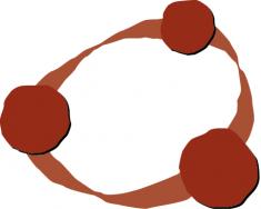 TPI Logo no text